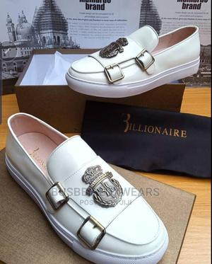 Billionaire Sneakers | Shoes for sale in Lagos State, Lagos Island (Eko)