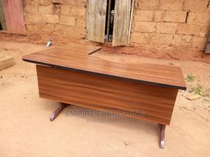 Office Table | Furniture for sale in Edo State, Benin City