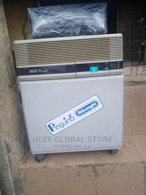 Fairly Used Ac   Home Appliances for sale in Lagos State, Ikeja
