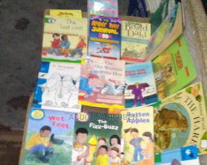 Fairy Tales   Books & Games for sale in Abuja (FCT) State, Utako