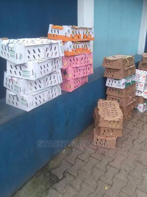 Day Old Chicken Broilers | Livestock & Poultry for sale in Bayelsa State, Yenagoa