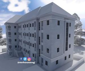 Design and Build | Building & Trades Services for sale in Lagos State, Lekki