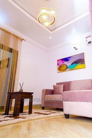 Two Bedroom Shortlet Apartment. | Short Let for sale in Lagos State, Lekki