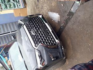 Upgrade Your Toyota 4runner From 2010 to 2020 | Vehicle Parts & Accessories for sale in Lagos State, Mushin