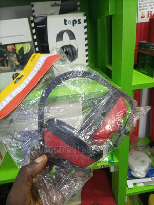 BETA Ear Muff   Safetywear & Equipment for sale in Lagos State, Ikeja