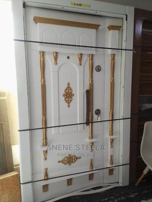 High Quality Luxury Door   Doors for sale in Lagos State, Orile