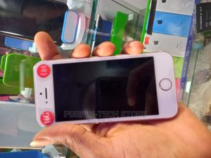 Apple iPhone 5s 16 GB Rose Gold | Mobile Phones for sale in Lagos State, Ikeja