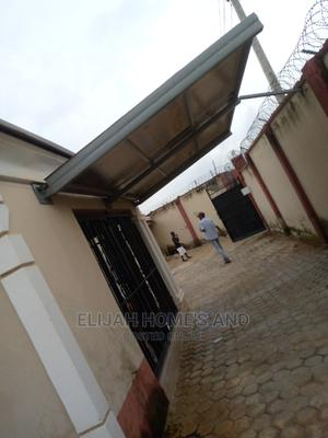 Furnished 3bdrm Bungalow in Adeoyo G R A, Oluyole for Rent | Houses & Apartments For Rent for sale in Oyo State, Oluyole