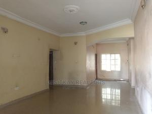 2bdrm Block of Flats in FHA for Rent   Houses & Apartments For Rent for sale in Lugbe District, FHA