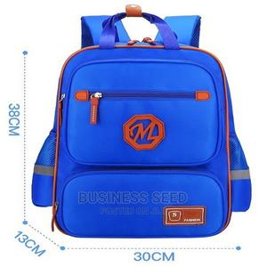 Waterproof Backpack Laptop Bag School Children and Adults | Babies & Kids Accessories for sale in Lagos State, Kosofe