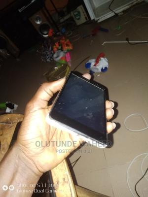 Tecno Camon CX Air 16 GB Gold   Mobile Phones for sale in Akwa Ibom State, Uyo