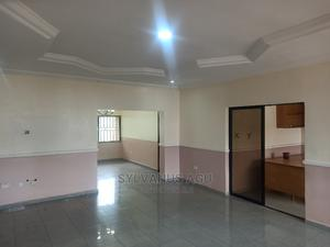 4bdrm Apartment in Wuse 2 for Rent | Houses & Apartments For Rent for sale in Abuja (FCT) State, Wuse 2