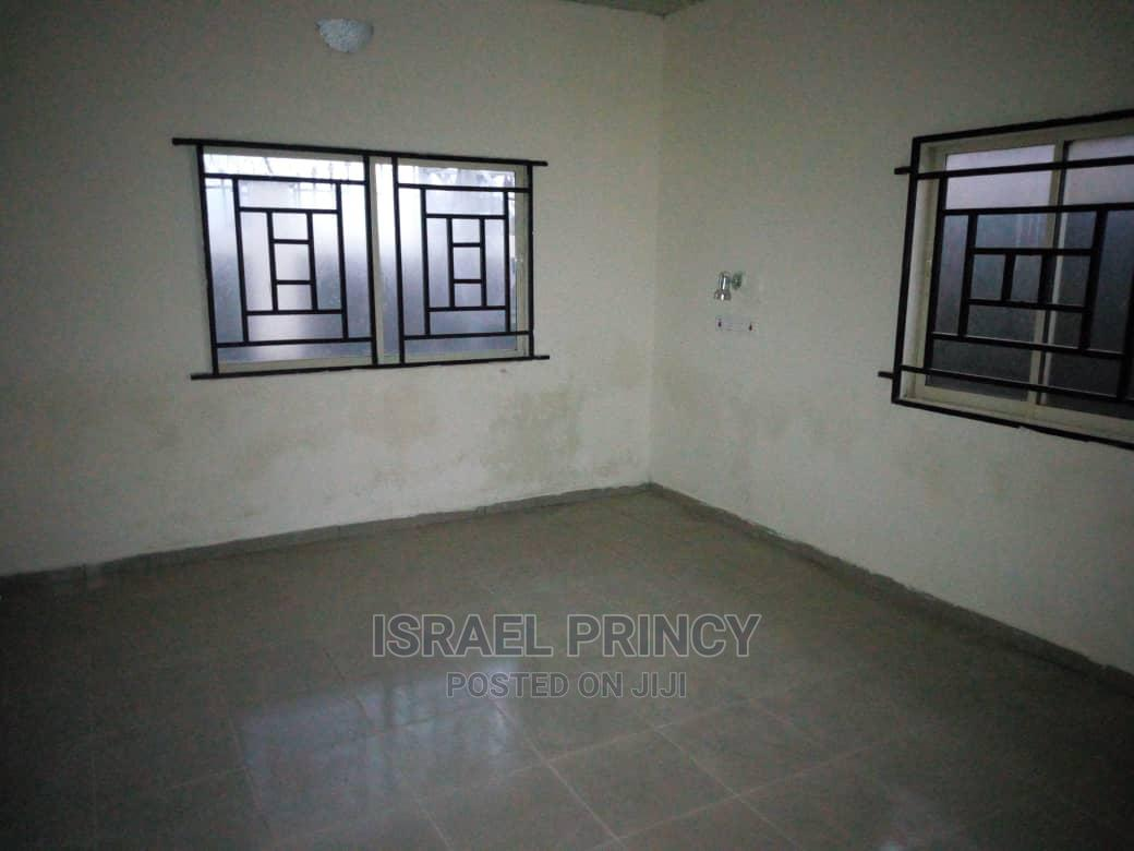Furnished 3bdrm Bungalow in Lere for Sale   Houses & Apartments For Sale for sale in Lere, Kaduna State, Nigeria