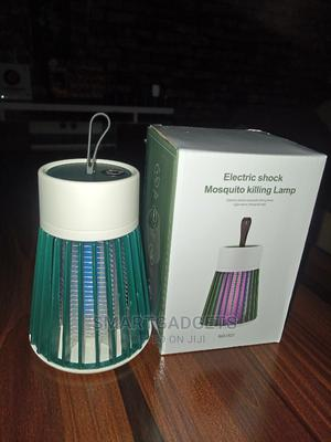 Rechargeable Mosquito Killer Lamp | Home Accessories for sale in Delta State, Warri