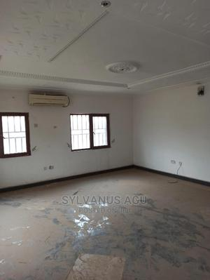 10bdrm Block of Flats in Wuse 2 for Sale   Houses & Apartments For Sale for sale in Abuja (FCT) State, Wuse 2