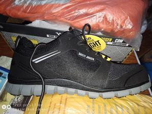 Safety Boots   Safetywear & Equipment for sale in Lagos State, Lagos Island (Eko)