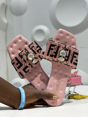 Fancy Slippers | Shoes for sale in Ogun State, Ado-Odo/Ota