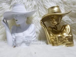 Decorative Figurines   Home Accessories for sale in Abuja (FCT) State, Wuse