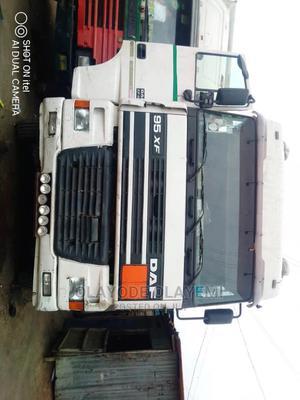 DAF 95 Xf Injector | Trucks & Trailers for sale in Lagos State, Ikeja
