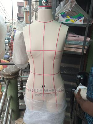 Butter Fly Mannequin | Store Equipment for sale in Lagos State, Lagos Island (Eko)