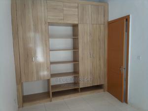 Furnished 4bdrm Duplex in Oral Estate, Lekki Phase 2 for Sale | Houses & Apartments For Sale for sale in Lekki, Lekki Phase 2