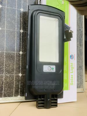 All in One Full Solar Light   Solar Energy for sale in Lagos State, Yaba