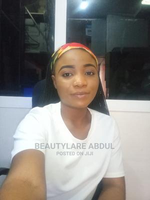 Female Customer Service Officer | Customer Service CVs for sale in Abuja (FCT) State, Katampe