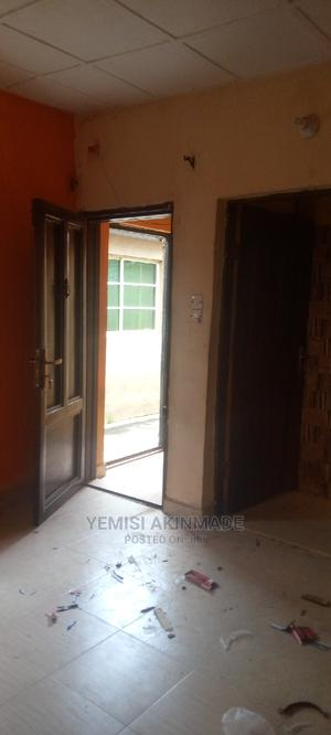Furnished 1bdrm Bungalow in Freedom, Ikorodu for Rent | Houses & Apartments For Rent for sale in Lagos State, Ikorodu