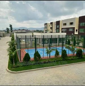 4bdrm Duplex in Katampe (Main) for Sale | Houses & Apartments For Sale for sale in Katampe, Katampe (Main)