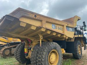 Cat Dumper   Heavy Equipment for sale in Abuja (FCT) State, Wuse 2