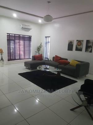 Furnished 3bdrm Bungalow in Kaduna / Kaduna State for sale | Houses & Apartments For Sale for sale in Kaduna State, Kaduna / Kaduna State