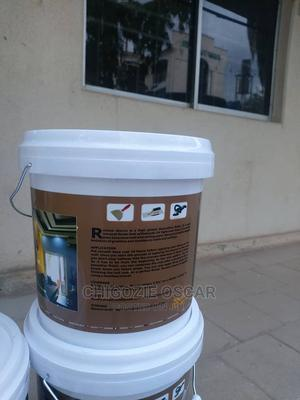 Revano Stucco Paint | Building Materials for sale in Anambra State, Onitsha
