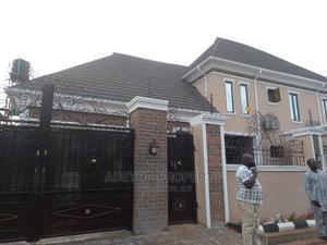 Furnished 2bdrm Block of Flats in Open Estates, Ijede / Ikorodu | Houses & Apartments For Rent for sale in Ikorodu, Ijede / Ikorodu