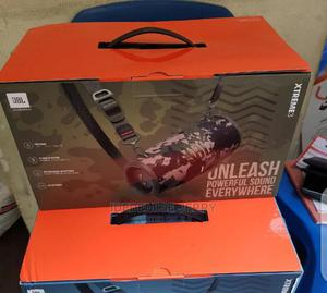 Jbl Xtreme 3   Audio & Music Equipment for sale in Lagos State, Ikeja