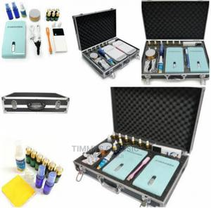 Multifunctional Mobile Phone Nano Coating Machine   Accessories for Mobile Phones & Tablets for sale in Lagos State, Ajah