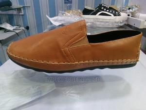 Men's Loafers Shoes, Flat Shoes | Shoes for sale in Lagos State, Ajah