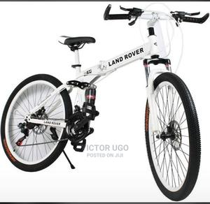 Foldable Bicycle | Home Accessories for sale in Lagos State, Ajah