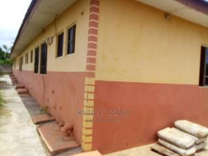 10bdrm Bungalow in Abeokuta North for Sale   Houses & Apartments For Sale for sale in Ogun State, Abeokuta North