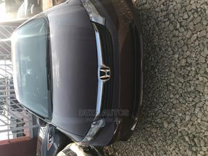 Honda Civic 2012 1.4 3 Door Burgandy   Cars for sale in Kaduna State, Kaduna / Kaduna State