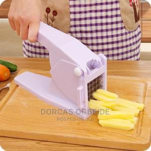 Potatoes Chipper | Kitchen & Dining for sale in Lagos State, Lagos Island (Eko)