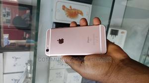 Apple iPhone 6 Plus 64 GB Rose Gold | Mobile Phones for sale in Lagos State, Ikeja
