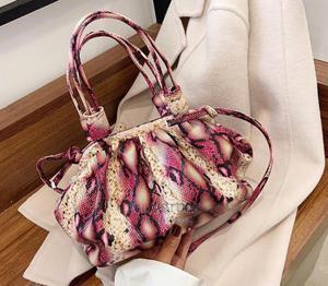 Classic Ladies Bag | Bags for sale in Lagos State, Lagos Island (Eko)