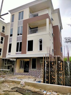 5bdrm Duplex in Banana Estate for Sale   Houses & Apartments For Sale for sale in Ikoyi, Banana Island