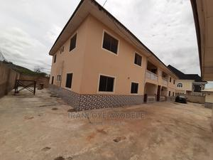 3bdrm Block of Flats in Akure for Sale | Houses & Apartments For Sale for sale in Ondo State, Akure