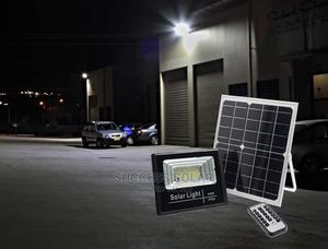 Solar Street Lights | Solar Energy for sale in Lagos State, Oshodi