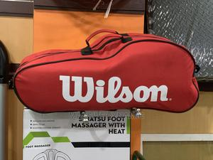 Wilson Tennis Bag | Sports Equipment for sale in Lagos State, Surulere