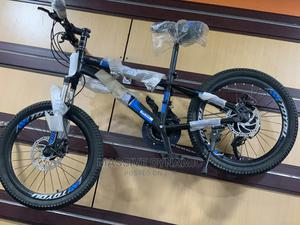 Children'S Bicycle | Sports Equipment for sale in Lagos State, Isolo