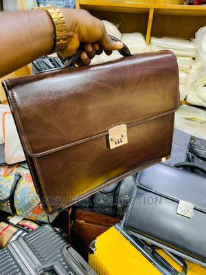 Original and Classic    Bags for sale in Lagos State, Lagos Island (Eko)