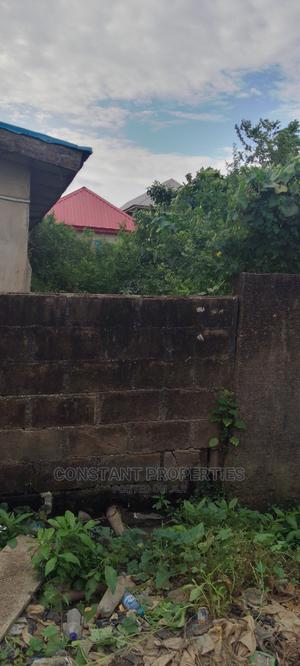Full Plot for Sale at Alapere for Sale | Land & Plots For Sale for sale in Lagos State, Agboyi/Ketu