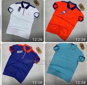 Quality and Unique Tommy Hilfiger | Clothing for sale in Lagos State, Lagos Island (Eko)